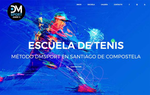 DMsport Junior´s